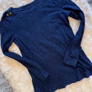 !!!4 for $25!!!| J Crew Top